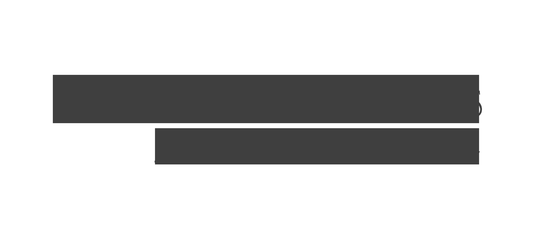 Less Mess Less Stress